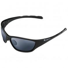 Cairn Hero Sport sunglasses, total black