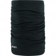 Cairn Neck Cover, Black