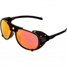 Cairn North, sunglasses, black