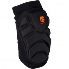 Cairn Protyl, knee protection, pair