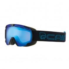 Cairn Scoop, skibriller, Mat Black