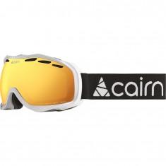 Cairn Speed, skibriller, hvid
