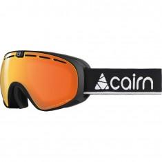 Cairn Spot, OTG goggles, mat black