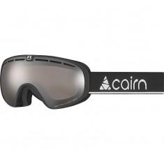 Cairn Spot OTG, Skibriller, Mat Black