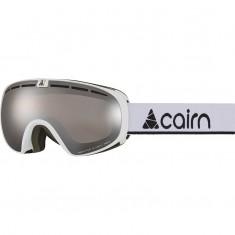 Cairn Spot OTG, Skibriller, Mat White