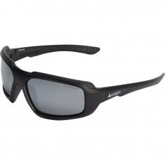 Cairn Trax Solaire, sunglasses, mat black