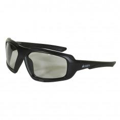 Cairn Trax, sunglasses, mat black