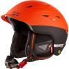 Cairn Xplorer Rescue MIPS, Skihjelm, Dark Forest