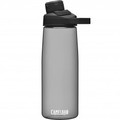 CamelBak, Chute Mag, bottle, 0,75L, charcoal