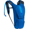 CamelBak, Classic, backpack, 2,5L, graphite