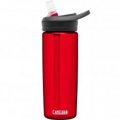 CamelBak, Eddy+, bottle, 0,6L, cardinal