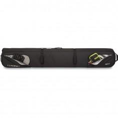 Dakine Boundary Ski Roller Bag, 185 cm, Black