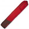 Dakine Fall Line Ski Roller Bag 175 cm, olive ashcroft camo
