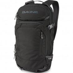 Dakine Heli Pro 20L, black