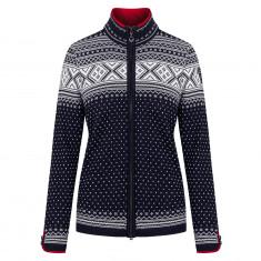 Dale of Norway valle, jacket, women, navy