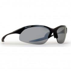 Demon 832 Dchange, sunglasses, matt black