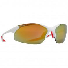 Demon 832 Dchange, sunglasses, white