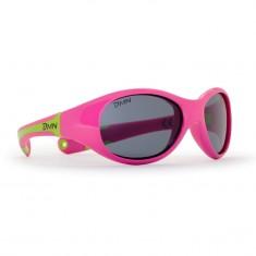 Demon Bunny, sunglasses for kids, purple