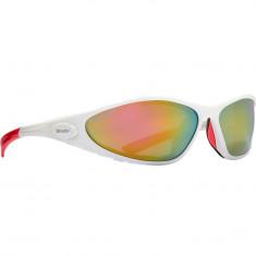 Demon Colorado Outdoor sunglasses, white