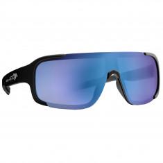 Demon Evo Cycle, sunglasses, junior, black