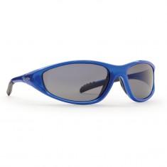 Demon Kid 5, sunglasses, kids, Blue