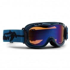 Demon Magic Skibriller, Junior, Blue