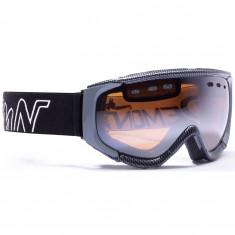 Demon Matrix Skibriller, Carbon