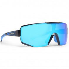 Demon Performance, sunglasses, black blue