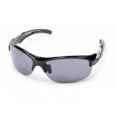 Demon Tour sportssolbriller, m. læsefelt