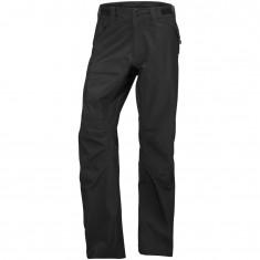 Didriksons Banak, Men's Pants, black