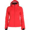 DIEL Fancy, ski jacket, women, black