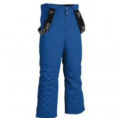 DIEL Fifi kids ski pants, blue