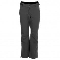 DIEL Pandora, ski pants, women, black