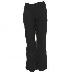 DIEL Pina ski pants, women, black