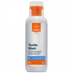 Feldten Textile Wash 500 ml