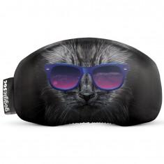Gogglesoc, Bad Kitty Soc