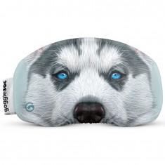 Gogglesoc, Husky Soc