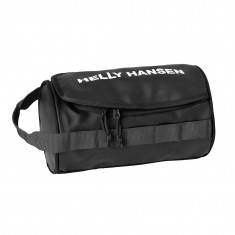 Helly Hansen HH Wash Bag 2, Black