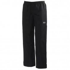 Helly Hansen JR Dubliner Pants, black