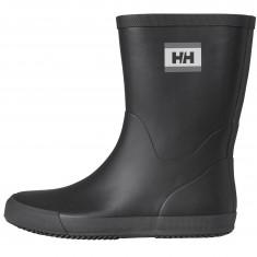 Helly Hansen Nordvik 2, Gummistøvler, Herre, Black