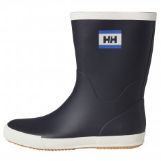 Helly Hansen Nordvik 2, gummistøvler, herre, navy
