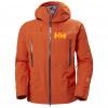 Helly Hansen Sogn 2.0, shell jacket, men, slate