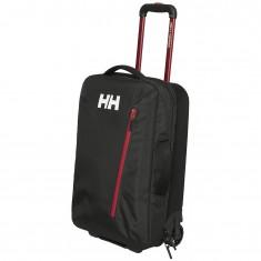Helly Hansen Sport Expedition Trolley, 40L, black
