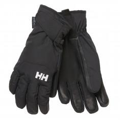 Helly Hansen Swift HT, Skihansker, Black