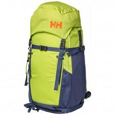 Helly Hansen Ullr Backpack 40L, Azid Lime