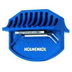 Holmenkol Ergo Easy