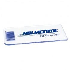 Holmenkol Plexi Sikling, 3mm