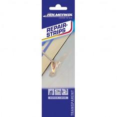 Holmenkol Repair-Strips transparent 5 pcs