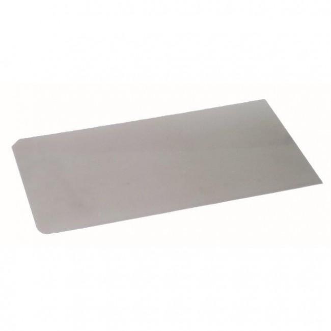 Holmenkol slipe - og voksstartpakke, Sølv