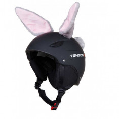 Hoxy Ears, Rabbit